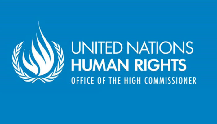 UNHRC Report ignores the implications of the Gaza War